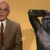 Bernhard Grzimek – Ein Leben für Tiere