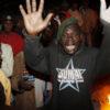 Deutsche Medien berichten kaum über Nairobi-Anschlag