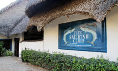 Sailfish Club Hotel