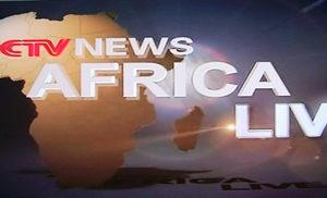 China startet CCTV in Nairobi