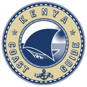 KCG bietet Journalismus-Studenten in Kenia Plattform